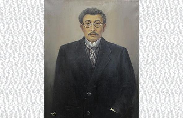 Navaandorj NASANBAT (1925-1926)