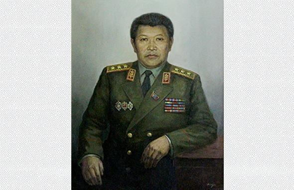 Buga DEJID (1971-1981)