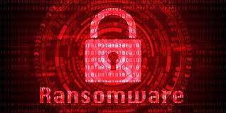 2020 онд цахим орчинд аюул учруулж болзошгүй голлох заналхийлэл